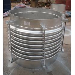 国标不锈钢补偿器生产厂家图片