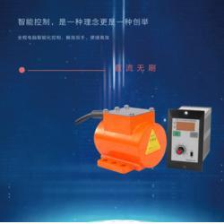 专业提供微型振动电机选型询价就在普田厂家图片