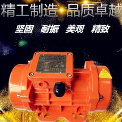 实力厂家普田为您提供MVE振动电机报价及选型秘诀图片