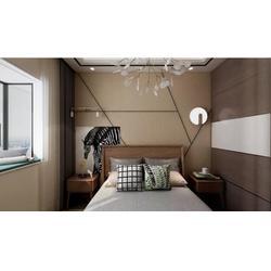 未来家园,卖护墙板-竹木纤维集成墙板厂家图片