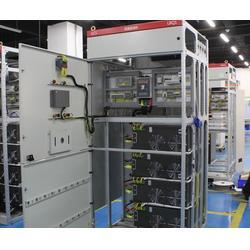 智能有源滤波模块公司-有源滤波模块-北京新能动力电气(查看)图片