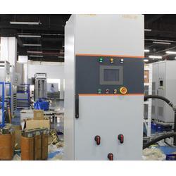 动态电压恢复器-动态电压恢复器-新能动力电气科技图片