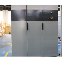 北京新能动力电气科技-先进型不间断电源生产厂家图片