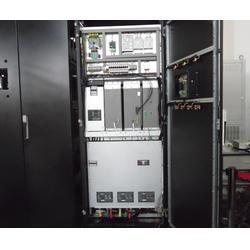 动态电压恢复器厂-新能动力(在线咨询)-动态电压恢复器图片