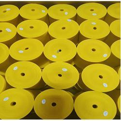 供应NBR保温杯套 橡塑保温杯套 彩色LOGO杯套 可来样定制图片