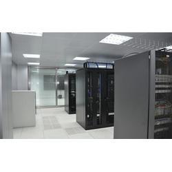 服务器托管单位图片