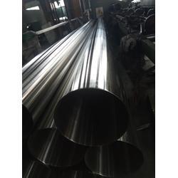不锈钢纯水管 TP316/316L不锈钢管现货 卫生级不锈钢管图片