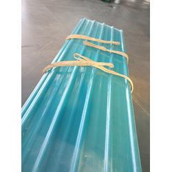 艾珀耐特1.5厚FRP采光板品质保证量大从优图片