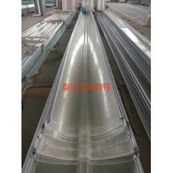 艾珀耐特900型FRP采光板品质保证厂价直销图片