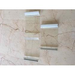 泰兴艾珀耐特定制生产各种型号FRP采光板,量大从优图片