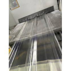 优质FRP采光板,阳光瓦,防腐瓦,阻燃瓦尽在泰兴艾珀耐特图片