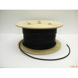 JE电机引接线引出线连接线高压电器必须满足工作场所图片