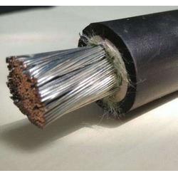 JFEYH10KV高压电机引接线1*20图片