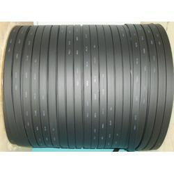 YVFB扁电缆YFFB,YCB电缆线规格平安彩票棋牌及电力、控制电缆简介图片