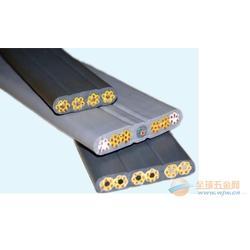 YFFB扁电缆 电位差的基本概念图片