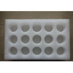 生產珍珠棉廠珍珠棉盒子成型珍珠棉圖片
