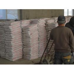 高强无收缩灌浆料 灌浆料使用说明 灌浆料厂家价格