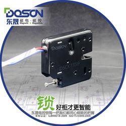 电磁锁厂家供应各种电磁锁电控锁图片