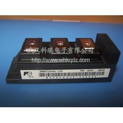 供应富士IGBT模块7MBP50RA120,适用变频器 电源行业图片