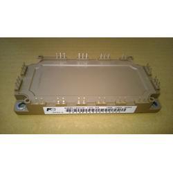供应IGBT模块富士2MBI200VB-120-50图片