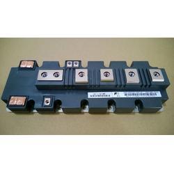 供应英飞凌IGBT模块2MBI450VN-120-50,适用变频器 电源行业图片