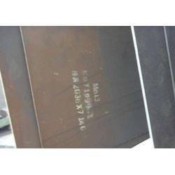 天津卓纳耐磨板-玉林高锰钢板图片