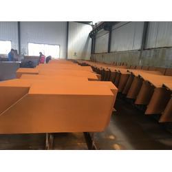 天津卓纳耐候板现货(图)-锈钢板定做-锈钢板图片