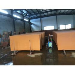 盐城锈蚀钢板服务为先(在线咨询)图片
