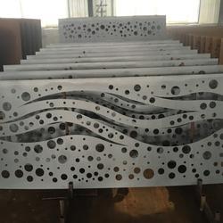 天津卓纳耐候板(图)-耐候钢板做锈多少钱-曲靖耐候钢板图片