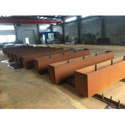 云浮耐候锈钢板-天津卓纳耐候板图片