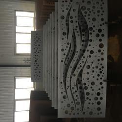 天津卓纳耐候钢板-阜阳锈蚀钢板