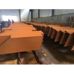 天津卓纳耐候钢板-肇庆锈钢板