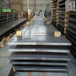 南阳Q690D钢板现货(在线咨询)图片