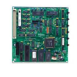 ICS ELECTRONICS Model 2361B OEM Analog Interface Boards图片