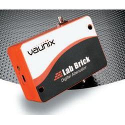 vaunix USB可编程数字衰减器LDA-302P-H图片