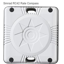 Simrad  RC42 Rate Compass图片