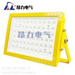 工厂LED防爆灯 免维护150WLED防爆泛光灯图片