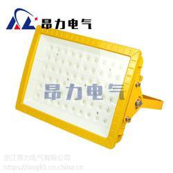 煤厂照明防爆led灯,高亮度120wled防爆灯图片