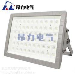 优质化工厂150w防爆led节能灯图片