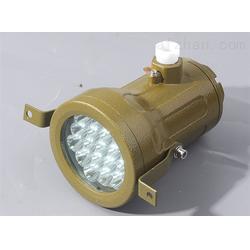 优质5W10W20WLED防爆视孔灯BAK51图片