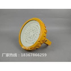 加油站LED防爆灯,40wled防爆灯市场图片