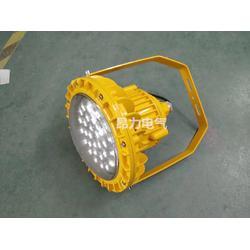 化工厂防爆照明灯,30WLED防爆灯品牌图片