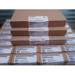 西门子 6GK1 704-5CW64-3AA0 !!!现货供应,欢迎来电咨询!!!图片