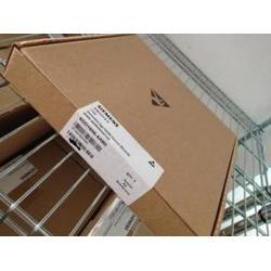 西门子 6DD1600-0BA2 !!!现货供应!图片