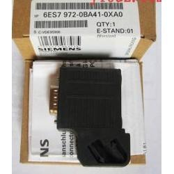 西门子数控系统+西门子 PLC图片
