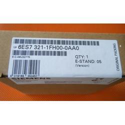 6GK11027AA00卡件图片