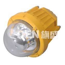海洋王LED平台灯 BFC8116LED防爆平台灯 70W交通运输免维护节能平台灯图片