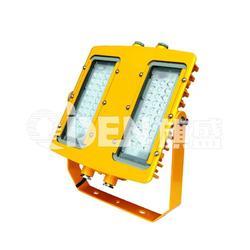 海洋王LED泛光灯 BFC8116LED防爆泛光灯 280W煤矿免维护节能泛光灯图片
