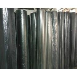 高吸附率活性炭滤棉 空气过滤绵 防火活性炭纤维过滤棉图片