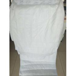 聚氨酯防尘过滤棉 锅炉房噪声隔音过滤棉图片